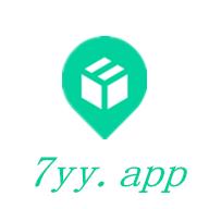 第七应用v5.1.0