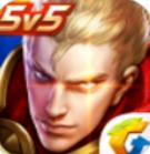 王者荣耀全英雄修改器v1.5.0