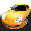 超级赛车挑战3D