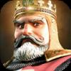 战争与文明破解版无限皇冠