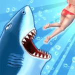 饥饿鲨进化7.8.1破解版