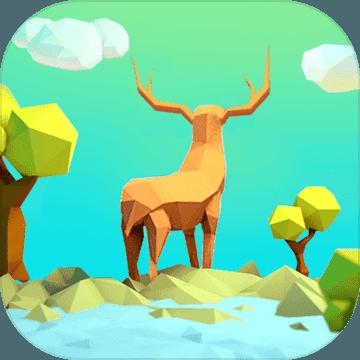 沙盒绿洲破解版v1.0.3.1