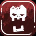 僵尸爆发模拟器破解版v1.6.4