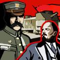 波兰布尔什维克战争