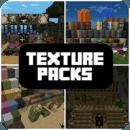 texture packs泰拉瑞亚