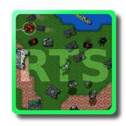 铁锈战争1.13.3全汉化版