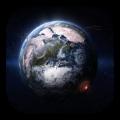 世界征服者4冷战破解版v1.2.6