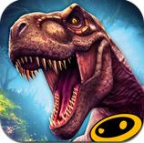 夺命侏罗纪破解版2020