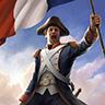 欧洲征服者破解版v1.3.5