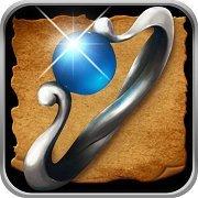 蓝月至尊版高爆版v1.2.1