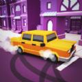 停车大师v1.0.14