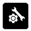 gm画质助手3.0