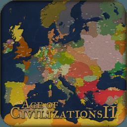 文明时代2v4.2