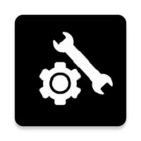 和平精英海岛2.0画质修改器v1.3.2