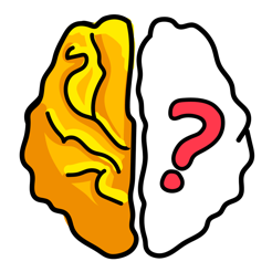 脑洞大师最新版v1.1.4