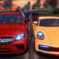 真实模拟驾驶2020无限金币版v2.3