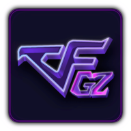 gz穿越火线最新破解版v2.32