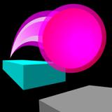 果冻史莱姆v1.7.2