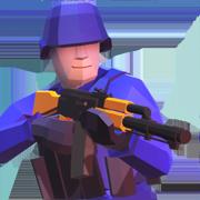 战地模拟器4破解武器版