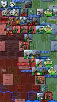 1941年卫国战争