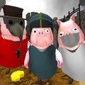 小猪的邻居医生v1.3