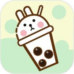 我的奶茶屋破解版v1.1.2