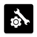 火影忍者60帧修改器v1.0