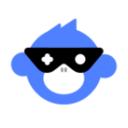 追玩云游戏v2.3.0