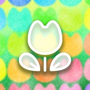 猫草拼图v1.0.0
