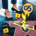 犯罪之谜v1.0