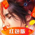 逍遥孤剑红包版v1.0.2