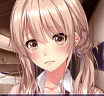 格斗美少女的终极丑态v4.4.0