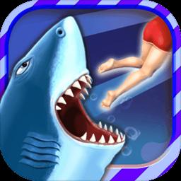 饥饿鲨进化7.5.0皮肤破解版