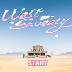 westsweety���虹��