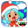托卡生活雪山完整版v1.0.4