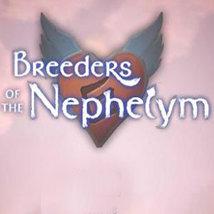 BReeders Nephelym
