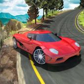 极限交通赛车v7.0