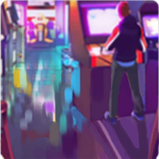 城市网吧模拟器中文版v1.4