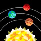 星系模拟器手机汉化版v2.5.1.5