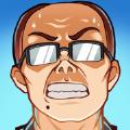 班主任模拟器无限书本破解版v1.5.0