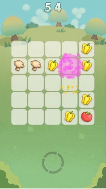 爆炸大南瓜游戏安卓版图片1