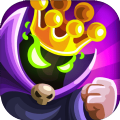 王国争夺战无限人物版