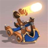 史诗3D战争v1.2.2