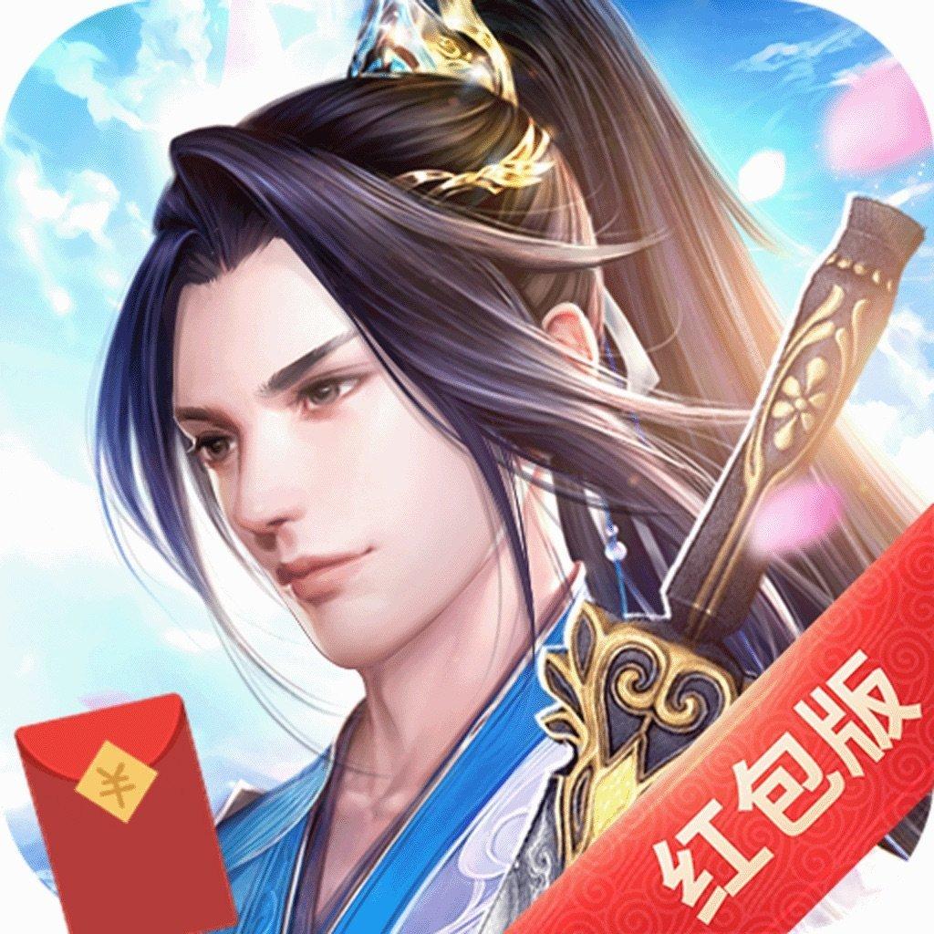 闲闲互娱手游飞剑红包版v1.0