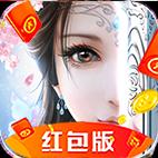 火舞互娱青云红包版v1.0