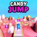 糖果跳跳跳