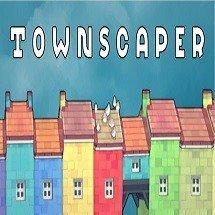 townscaper手机破解版