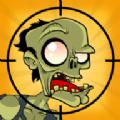 zombiesmash安卓破解版