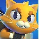 喷射战斗猫Jetpack Cats
