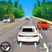 公路快速赛车v2.40